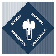 Consejo Nacional Mexicano de Urología A.C.
