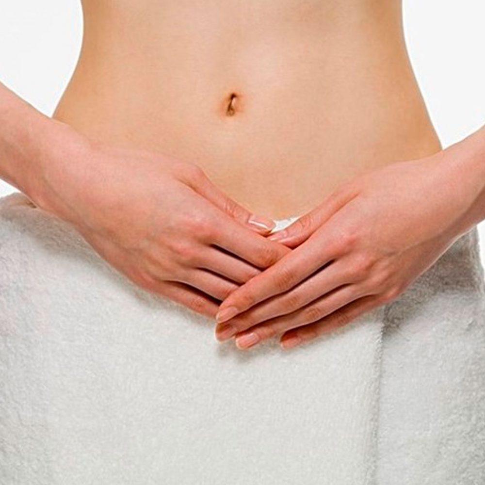 Estética Vaginal