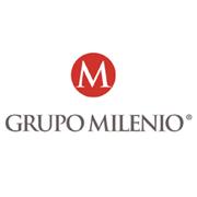 Grupo Milenio