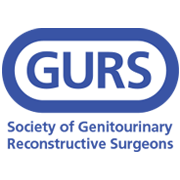 GURS – Genitourinary Reconstructive Surgeons Society