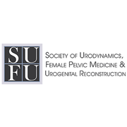 SUFU - Society of Urodynamics, Female Pelvic Medicine & Urogenital Reconstruction
