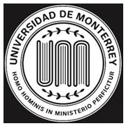 UDEM - Especialista en prolapsos vaginales en Monterrey